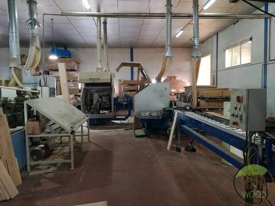 fabrica-de-tarimas-slide-3
