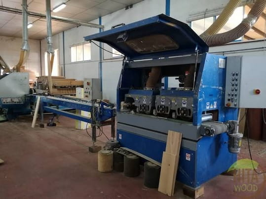 fabrica-de-tarimas-slide-4