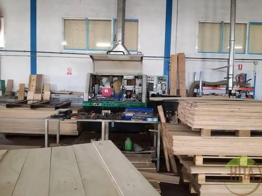 fabrica-de-tarimas-slide-6
