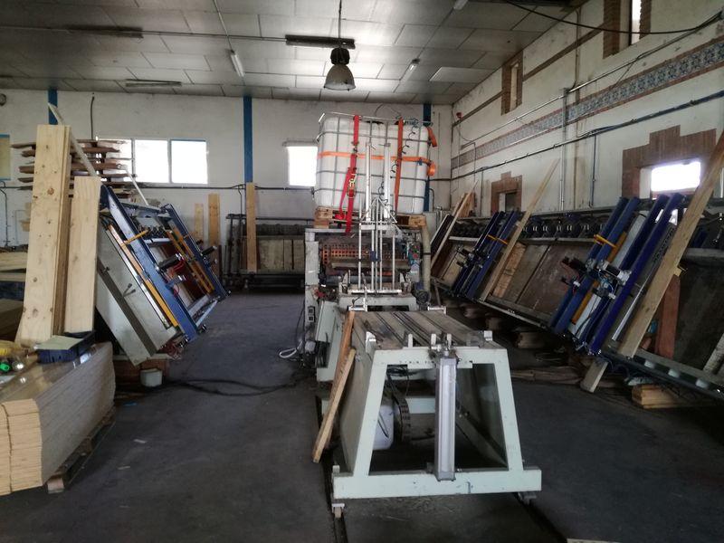 fabrica-de-tarimas-g1-1