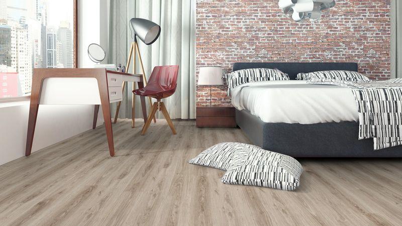 suelos-laminados-madrid-g2-n-1