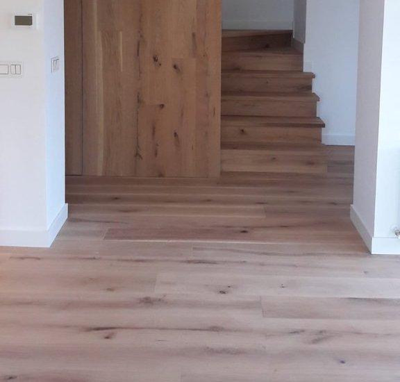 tarimas-madera-madrid-m2-g2-n-2-1