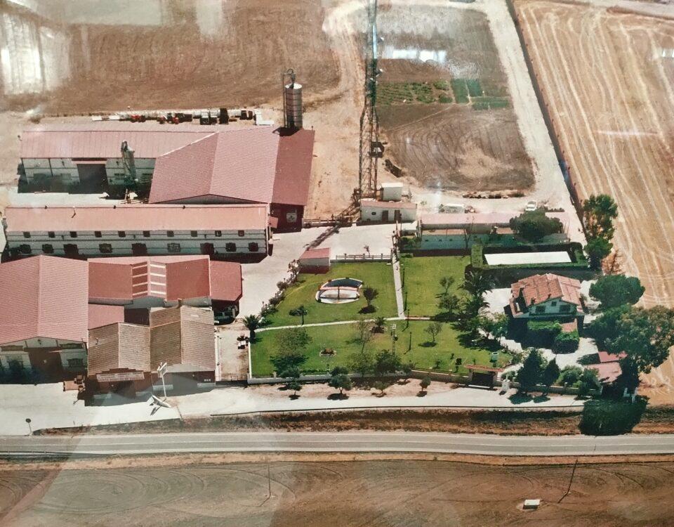 vista-aerea-hitawood