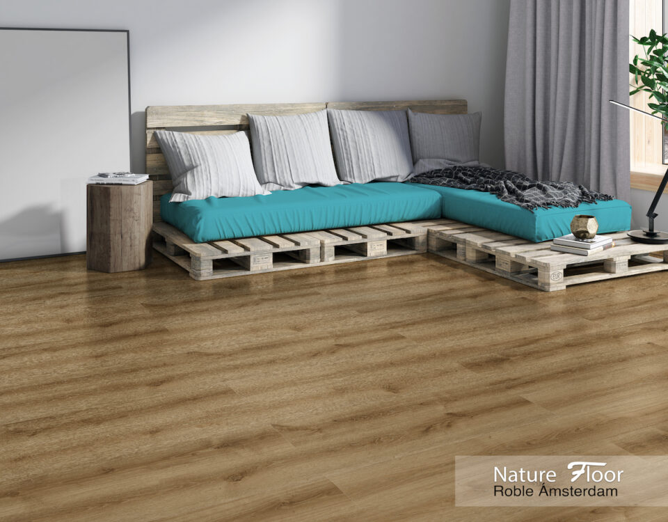 nature-floor-amsterdam
